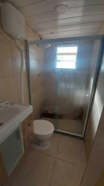 636e9e0f-da32-4cef-a377-ee5d87 - Ótimo apartamento de dois quartos para locação na Vila Emil - Mesquita - SIAP20107 - 16