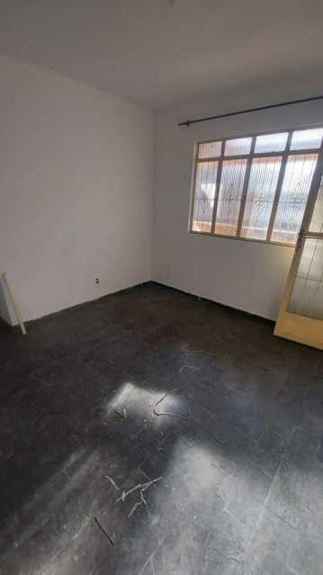 6344a1a7-afce-426d-98f6-93ed5e - Ótimo apartamento de dois quartos para locação na Vila Emil - Mesquita - SIAP20107 - 9