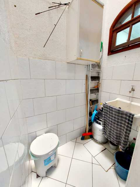 6eafd998-6642-42bd-a9e4-68d66b - Excelente casa de dois quartos À Venda em Mesquita !!! - SICA20075 - 15
