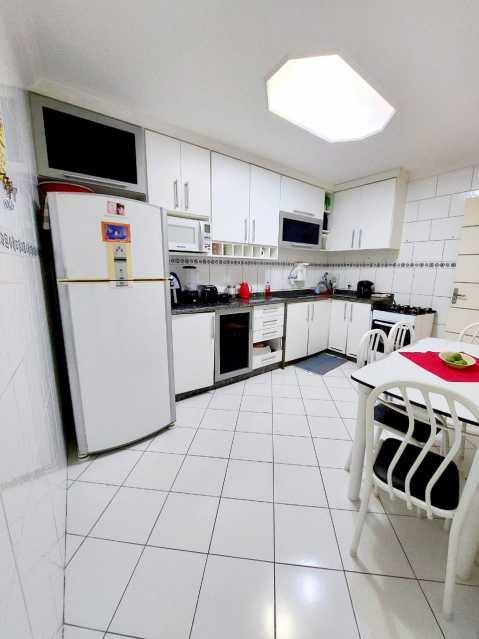 6f63b715-7a09-4b8c-9fb4-05f1e5 - Excelente casa de dois quartos À Venda em Mesquita !!! - SICA20075 - 8