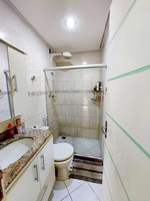 7bcbb427-1628-45b1-a002-e9e7b4 - Excelente casa de dois quartos À Venda em Mesquita !!! - SICA20075 - 11