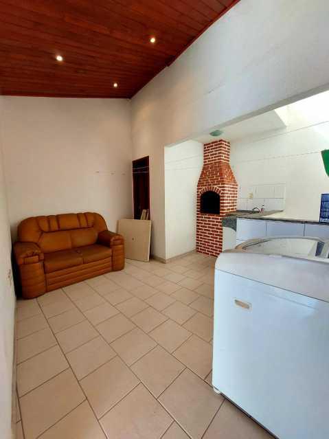 36a12d4e-23ac-4947-ad10-e19f8a - Excelente casa de dois quartos À Venda em Mesquita !!! - SICA20075 - 4