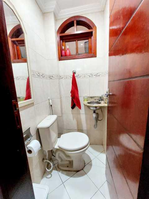 50d3119e-5672-4ea1-bf04-69f028 - Excelente casa de dois quartos À Venda em Mesquita !!! - SICA20075 - 13