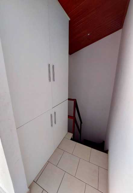 4093e196-6c46-4a85-8201-e2b903 - Excelente casa de dois quartos À Venda em Mesquita !!! - SICA20075 - 7