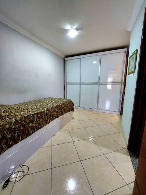 69099d90-8a46-4f20-bbda-ffa34e - Excelente casa de dois quartos À Venda em Mesquita !!! - SICA20075 - 12