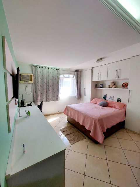 f44bb7ed-82e4-4022-a4fb-bca442 - Excelente casa de dois quartos À Venda em Mesquita !!! - SICA20075 - 10