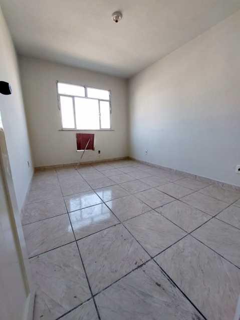 4dde08d1-9b91-44d0-a9d9-70d3f2 - Ótimo apartamento de dois quartos para Venda em Mesquita !!! - SIAP20111 - 6