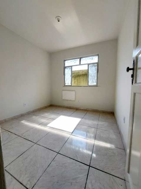 21d9ff14-63f0-4132-9cd5-2cdc10 - Ótimo apartamento de dois quartos para Venda em Mesquita !!! - SIAP20111 - 7