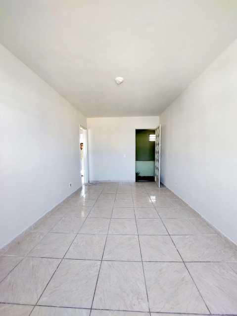 92d9dfde-2c01-4ca1-95ee-0b8315 - Ótimo apartamento de dois quartos para Venda em Mesquita !!! - SIAP20111 - 3
