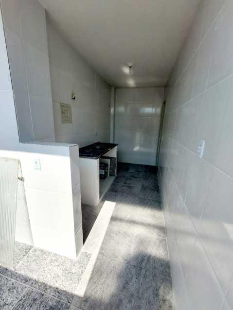 455b4c7f-1e79-4600-ac90-157785 - Ótimo apartamento de dois quartos para Venda em Mesquita !!! - SIAP20111 - 4