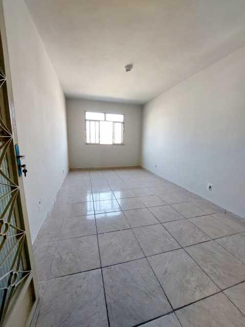 972becaf-63e8-4a6c-bf30-0dd22e - Ótimo apartamento de dois quartos para Venda em Mesquita !!! - SIAP20111 - 1