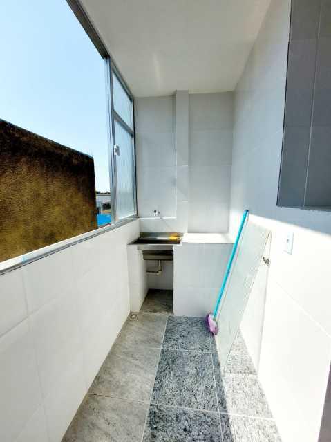 e5def102-91d8-47e1-a1a3-83e81d - Ótimo apartamento de dois quartos para Venda em Mesquita !!! - SIAP20111 - 10