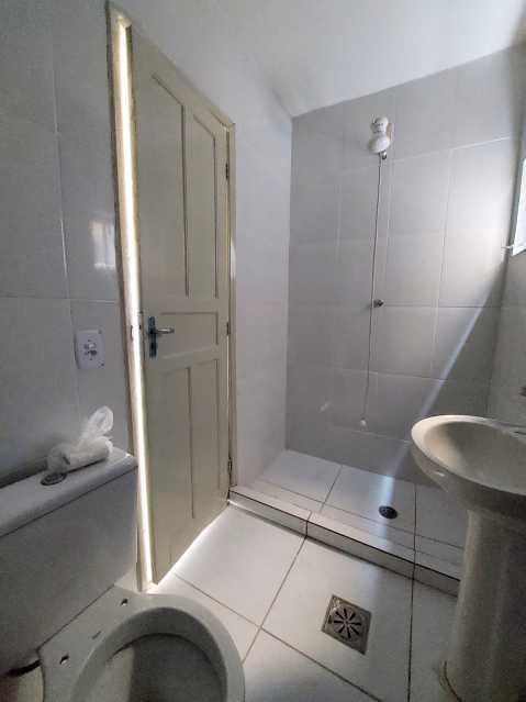 f223d49c-b3a7-49e0-8222-236220 - Ótimo apartamento de dois quartos para Venda em Mesquita !!! - SIAP20111 - 8