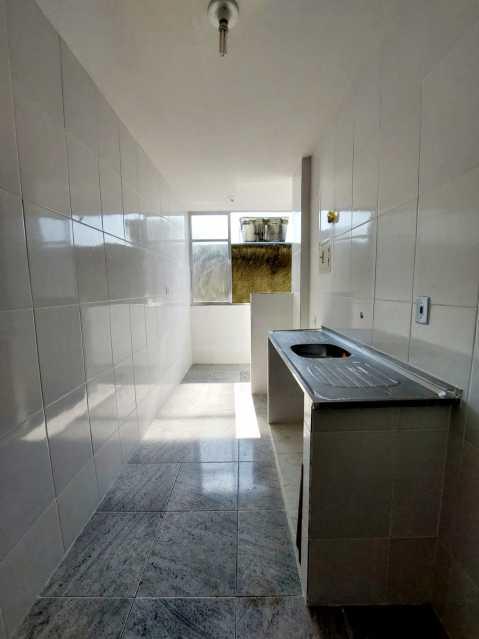 fbecfab5-3a58-49c5-9337-804af7 - Ótimo apartamento de dois quartos para Venda em Mesquita !!! - SIAP20111 - 5