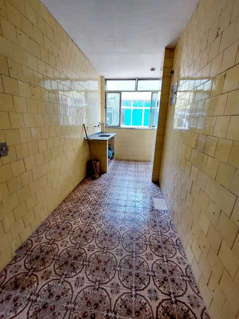 6a315d18-a63b-4b4b-a1ae-2ef670 - Ótimo apartamento de dois quartos À Venda em Mesquita !!! - SIAP00009 - 5