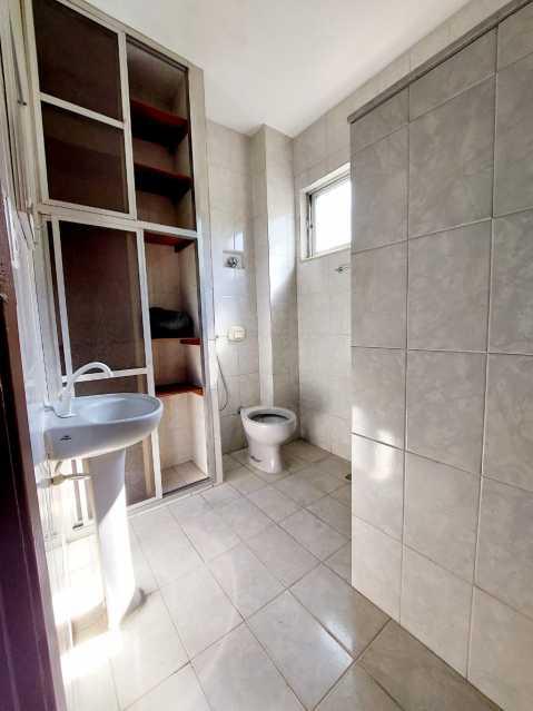60e621e0-c342-4b4a-8661-b20d30 - Ótimo apartamento de dois quartos À Venda em Mesquita !!! - SIAP00009 - 8