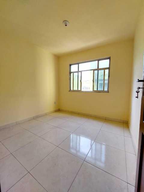 69d565a7-75f2-4649-8908-dd88a8 - Ótimo apartamento de dois quartos À Venda em Mesquita !!! - SIAP00009 - 4