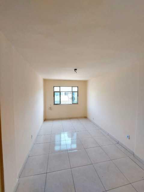 1425b0f9-3395-4e00-97fb-45eef1 - Ótimo apartamento de dois quartos À Venda em Mesquita !!! - SIAP00009 - 3