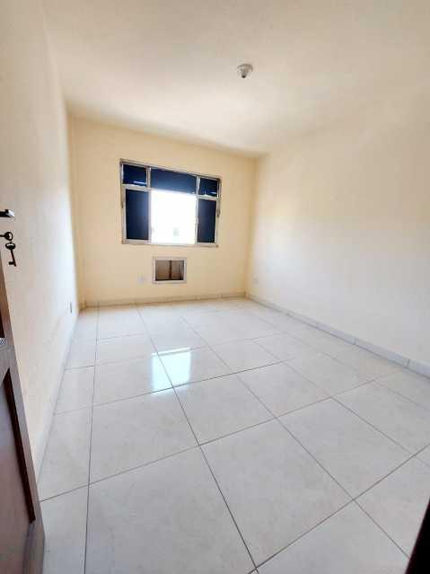 6326acb5-a825-4546-9e8b-a35e31 - Ótimo apartamento de dois quartos À Venda em Mesquita !!! - SIAP00009 - 1