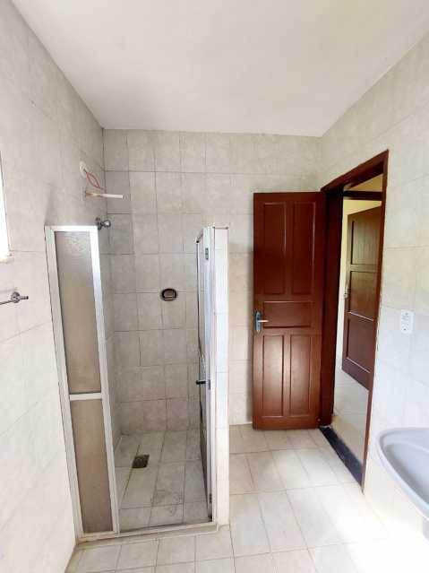 8944eafe-a5a4-46b3-8c43-3adba3 - Ótimo apartamento de dois quartos À Venda em Mesquita !!! - SIAP00009 - 7