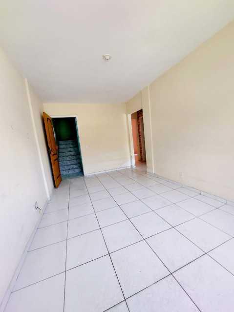 59b357b0-a268-4315-9417-ccd34d - Ótimo apartamento no Térreo de dois quartos À Venda em Mesquita !!! - SIAP20112 - 3