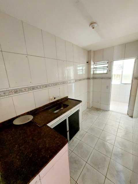 ba1731f8-8370-4998-87d8-b5297b - Ótimo apartamento no Térreo de dois quartos À Venda em Mesquita !!! - SIAP20112 - 5