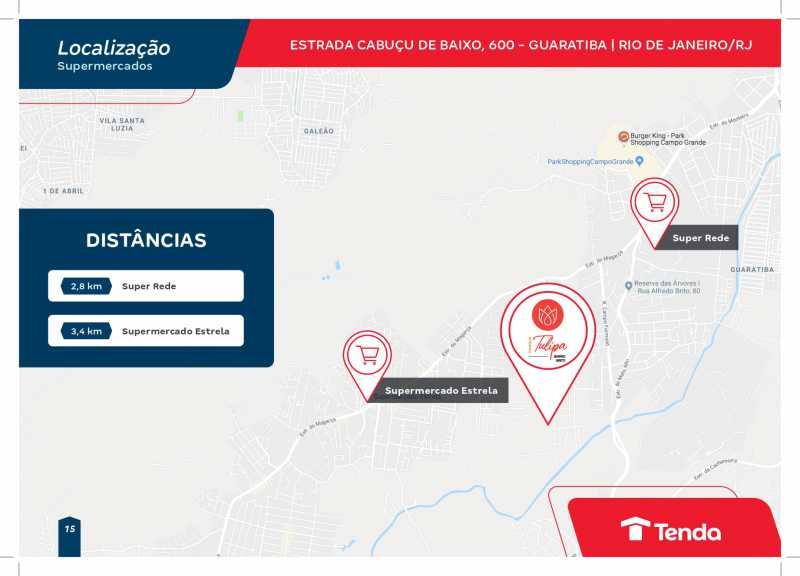 Book Parque Tulipa_Ajustado 1_ - LANÇAMENTO TENDA - EXCELENTE APARTAMENTO DE 1 OU DOIS QUARTOS EM GUARATIBA. - SIAP20116 - 11