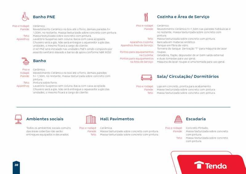 Book_Recanto_do_Pontal_compres - LANÇAMENTO: RESIDENCIAL RECANTO DO PONTAL - EXCELENTE APARTAMENTO DE 1 OU DOIS QUARTOS NO RECREIO. - SIAP20120 - 11
