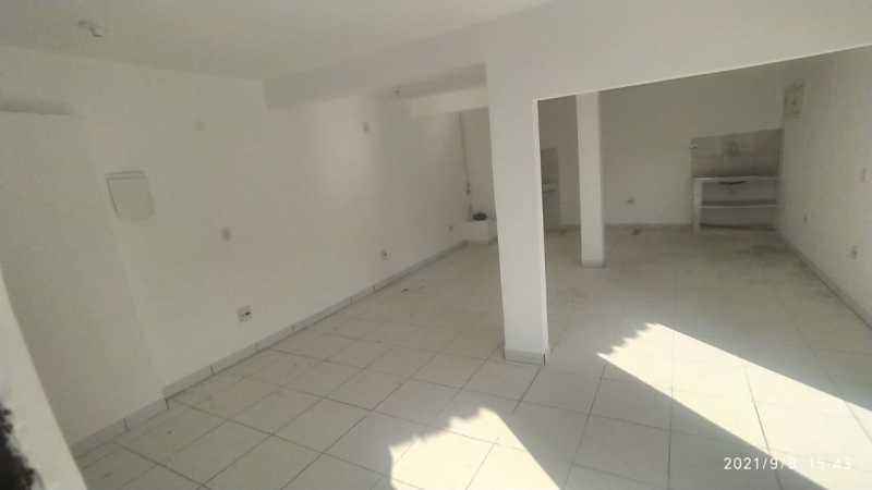WhatsApp Image 2021-09-10 at 1 - Loja 50m² para alugar Centro, Mesquita - R$ 1.100 - SILJ00010 - 4