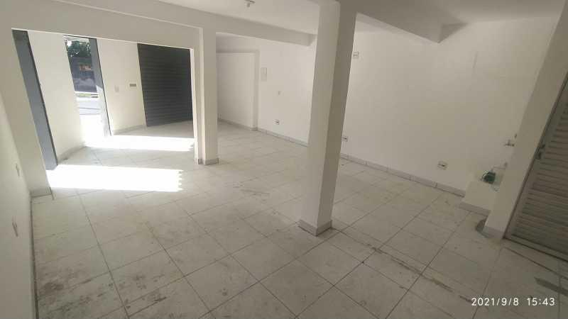 WhatsApp Image 2021-09-10 at 1 - Loja 50m² para alugar Centro, Mesquita - R$ 1.100 - SILJ00010 - 5