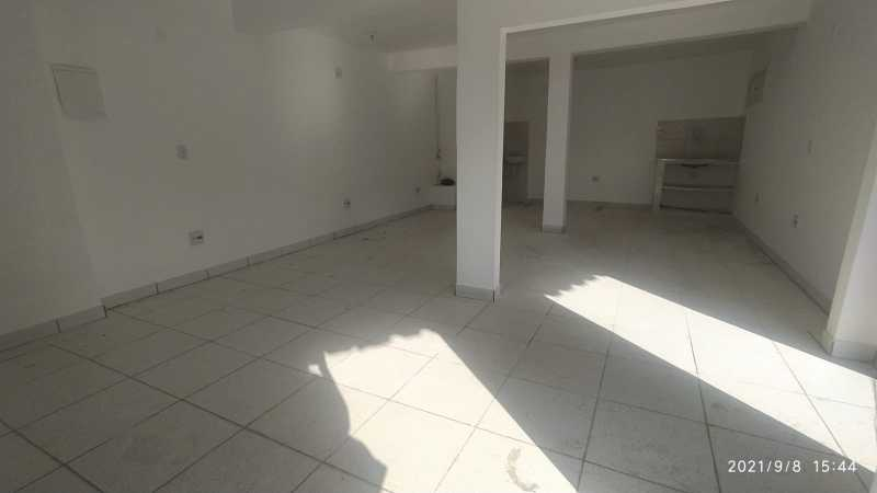 WhatsApp Image 2021-09-10 at 1 - Loja 50m² para alugar Centro, Mesquita - R$ 1.100 - SILJ00010 - 7
