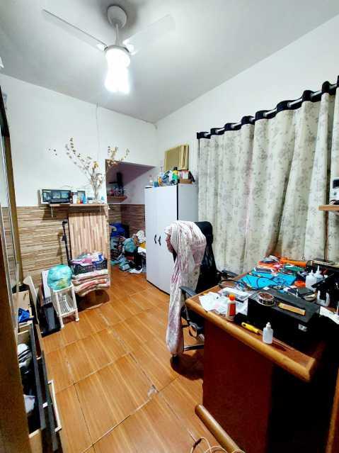 1a11c6cd-294b-4d9d-8648-74e851 - Excelente imóvel com duas casas À Venda em Mesquita !!! - SICA40009 - 5