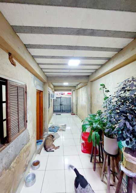 4f136320-f39a-4b84-b672-56a13d - Excelente imóvel com duas casas À Venda em Mesquita !!! - SICA40009 - 3