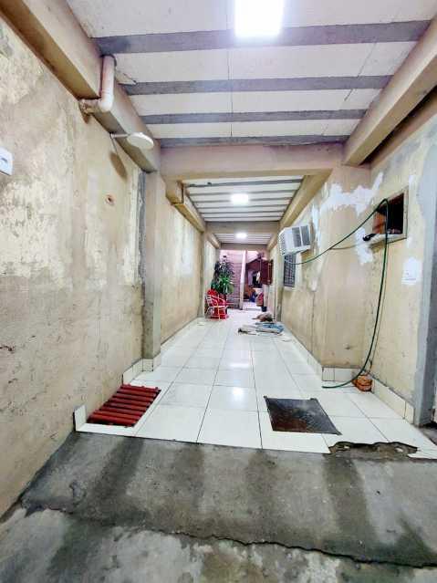 62b15817-5301-4f0c-97ce-a5960e - Excelente imóvel com duas casas À Venda em Mesquita !!! - SICA40009 - 4