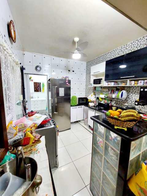 75b52062-9d65-4e65-954d-99b44d - Excelente imóvel com duas casas À Venda em Mesquita !!! - SICA40009 - 13