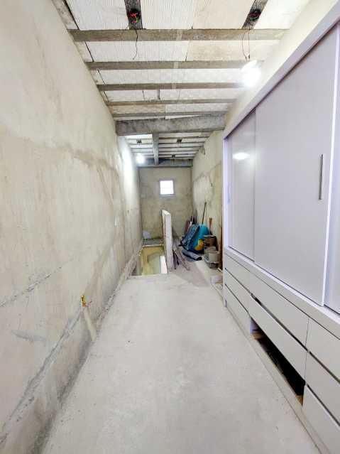 693ef2fd-bf43-4279-8a75-aac2ce - Excelente imóvel com duas casas À Venda em Mesquita !!! - SICA40009 - 15