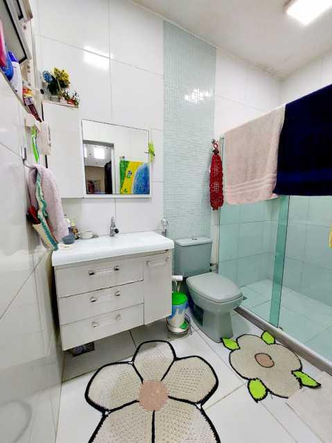 43983cc8-a8ca-4f7c-b633-2e3ffb - Excelente imóvel com duas casas À Venda em Mesquita !!! - SICA40009 - 17