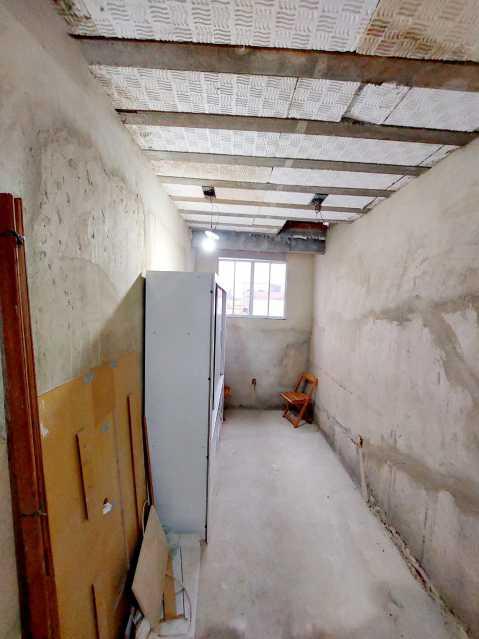 ba2bcc53-48ad-471c-a205-53aa4f - Excelente imóvel com duas casas À Venda em Mesquita !!! - SICA40009 - 19