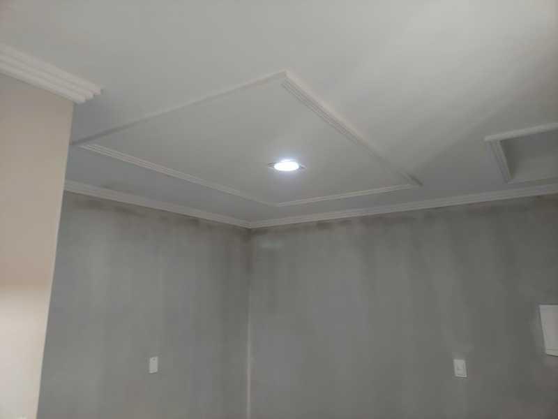WhatsApp Image 2021-09-13 at 1 - Casa de Vila 2 quartos à venda Centro, Mesquita - R$ 150.000 - SICV20007 - 10