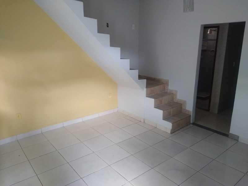 WhatsApp Image 2021-09-15 at 1 - Casa de Vila 2 quartos à venda Centro, Mesquita - R$ 150.000 - SICV20007 - 7