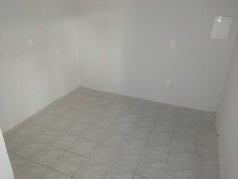 WhatsApp Image 2021-09-15 at 1 - Casa de Vila 2 quartos à venda Centro, Mesquita - R$ 150.000 - SICV20007 - 9