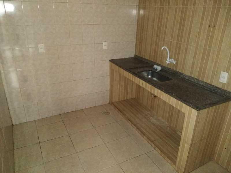 WhatsApp Image 2021-09-15 at 1 - Casa de Vila 2 quartos à venda Centro, Mesquita - R$ 150.000 - SICV20007 - 13