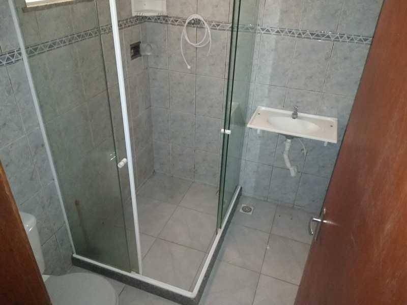 WhatsApp Image 2021-09-15 at 1 - Casa de Vila 2 quartos à venda Centro, Mesquita - R$ 150.000 - SICV20007 - 11