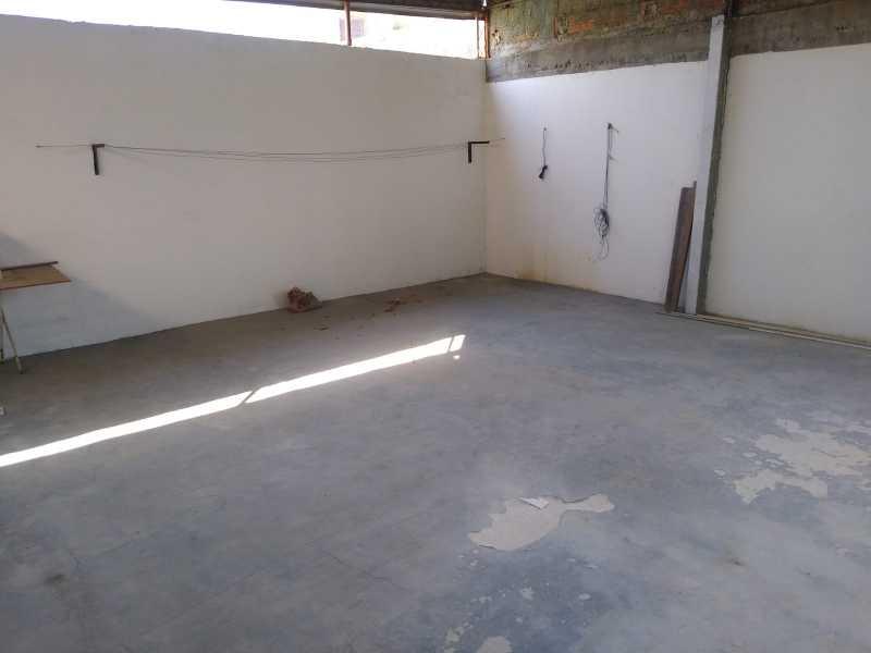 WhatsApp Image 2021-09-15 at 1 - Casa de Vila 2 quartos à venda Centro, Mesquita - R$ 150.000 - SICV20007 - 15