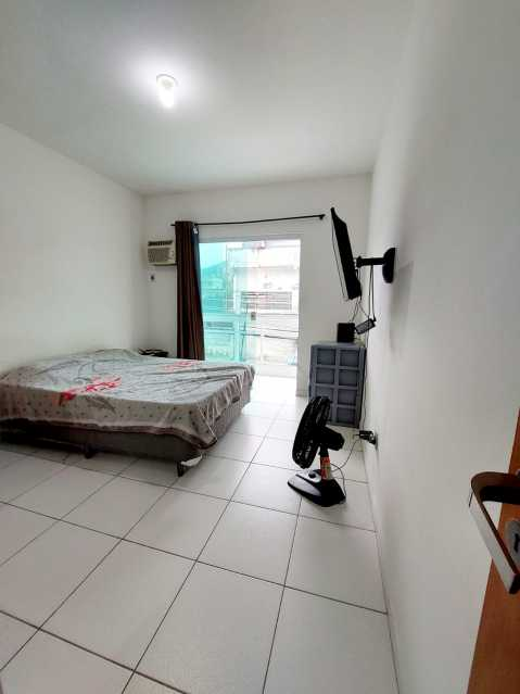 0b99618e-2e1f-42ce-b282-79c4f7 - Ótima casa de dois quartos À venda em Juscelino - Mesquita !!! - SICA20077 - 7