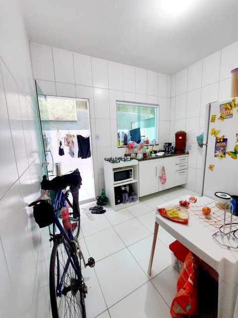 4a3146d0-8634-4afa-8e00-1f0546 - Ótima casa de dois quartos À venda em Juscelino - Mesquita !!! - SICA20077 - 6