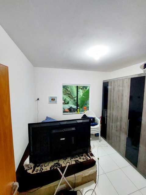 6f6bb048-bc68-4194-95db-0ae6c5 - Ótima casa de dois quartos À venda em Juscelino - Mesquita !!! - SICA20077 - 8