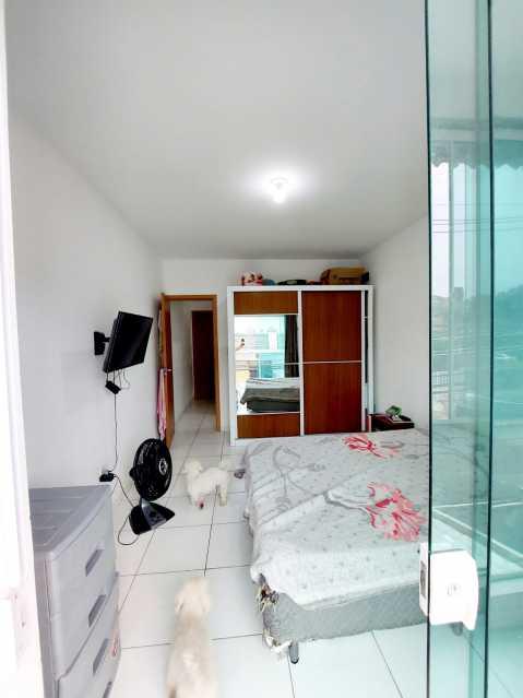 436043d0-f7a7-4aa8-9ee4-1d4ff4 - Ótima casa de dois quartos À venda em Juscelino - Mesquita !!! - SICA20077 - 9