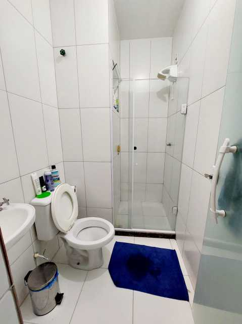 a1960545-272c-4175-b059-5f846e - Ótima casa de dois quartos À venda em Juscelino - Mesquita !!! - SICA20077 - 10