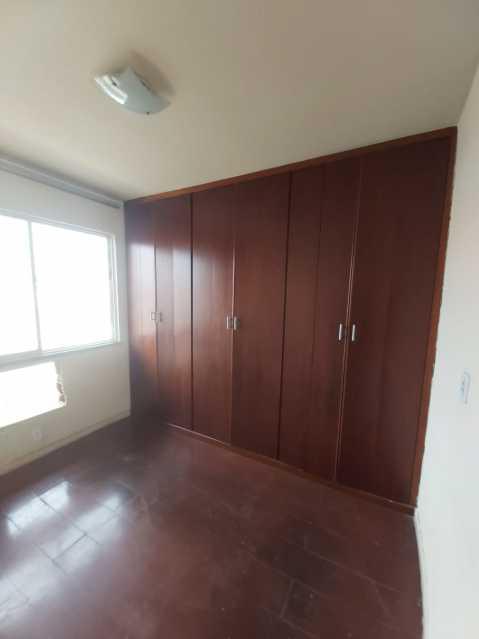 0d502cca-8ec4-4803-8a58-8a581d - Ótimo apartamento de dois quartos para locação no Centro da Vila Emil !!! - SIAP20126 - 9
